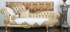 欧式沙发的挑选妙招有哪些?