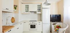 厨房装修有哪些误区需要注意?