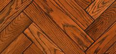木地板购选的方法有哪些?