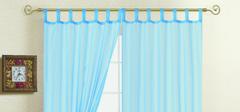 挑选隔音窗帘的要诀有哪些?