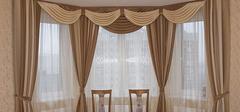隔音窗帘保养清洗的技巧有哪些?