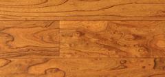 实木复合地板选购的妙招有哪些?