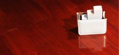 选购实木地板的妙招有哪些?