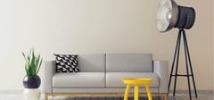 沙发坐垫的购选诀窍有哪些?