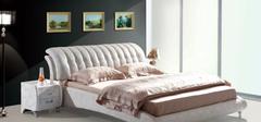床头柜选购的技巧有哪些?