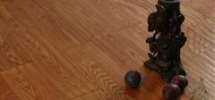 选购发热地板的方法有哪些?