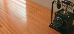 如何选购到优质的自发热地板?