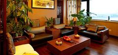 中式家具的选购要素