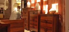 中式家具如何辨别?