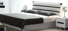 板式床选购的妙招有哪些?