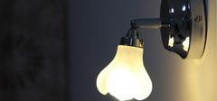 保养床头壁灯的方法有哪些?