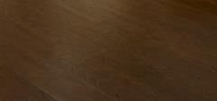 仿实木地板选购的方法有哪些?