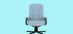 办公座椅选购的要点有哪些?