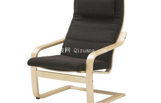 扶手椅选购