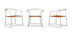 椅子设计,设计说明帮助了解!