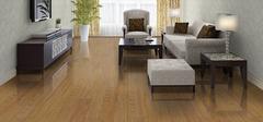 强化复合地板的选购方法有哪些?