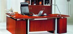 办公家具有哪些选购技巧?