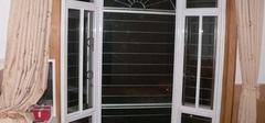 隔音窗的选购方法有哪些?