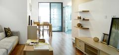客厅装修设计的要点是什么?