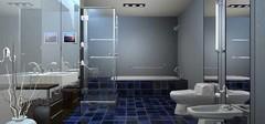 卫生间装修需要注意什么?