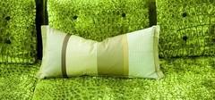 清洗抱枕需要注意什么?