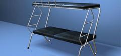 折叠家具的选购要诀有哪些?