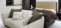 沙发床的选购妙招有哪些?