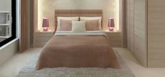 家用地毯的选购原则有哪些?