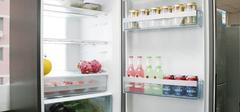 家用冰箱除臭的方法有哪些?