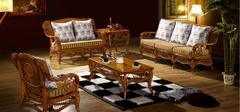 藤艺沙发选购的常识有哪些?