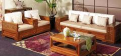 中式家具选购的妙招有哪些?