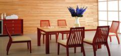 樱桃木家具怎么辨别真假?