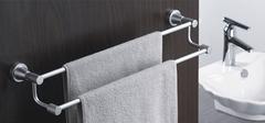 卫浴挂件的选购技巧有哪些?