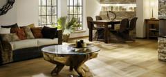 强化地板的选购妙招有哪些?