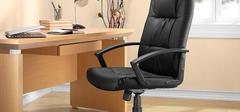 办公椅的选购要素有哪些?