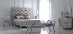 欧式家具挑选的攻略有哪些?