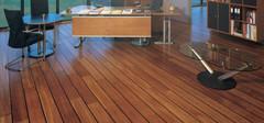 强化木地板的购选技巧有哪些?