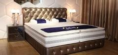 床垫的选购误区有哪些?
