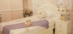 儿童床的日常保养与清洁