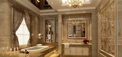 卫生间除臭有哪些实用方法?
