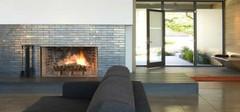 如何选购到优质的通体砖?