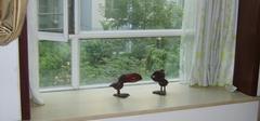窗台板选择哪种材料比较好?