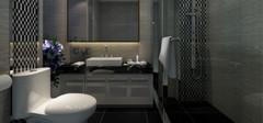 卫浴装修的设计原则有哪些?