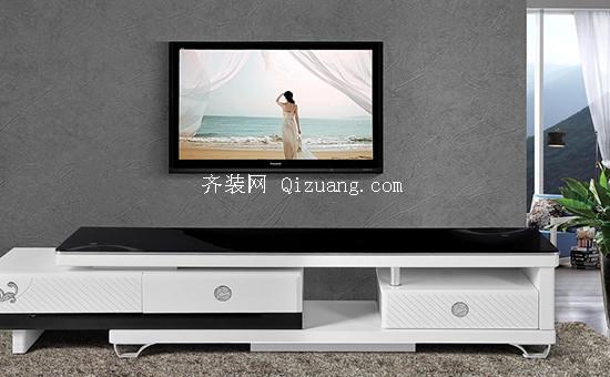 1、电视柜主要是用来放置电视的,所以需要考虑其散热功能如何,这样在日后使用中会比较安全、放心。   2、在选购时需要仔细观察电视柜的结构,比如电视线通在哪里,电视机顶盒放在哪个位置等等。只有将这些事先考虑清楚,在使用中就能少花费心思。   3、另外,由于电视柜的主要功能就是放置电视机,所以需要将电视线的走向留意一下。