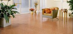 软木地板有哪些保养方法?