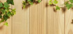 复合木地板的选购诀窍有哪些?