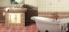 如何才能选购到优质的仿古砖?