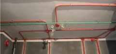 水电改造的注意事项