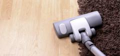 选购吸尘器的要诀有哪些?