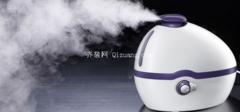 空气加湿器有哪功效与作用?